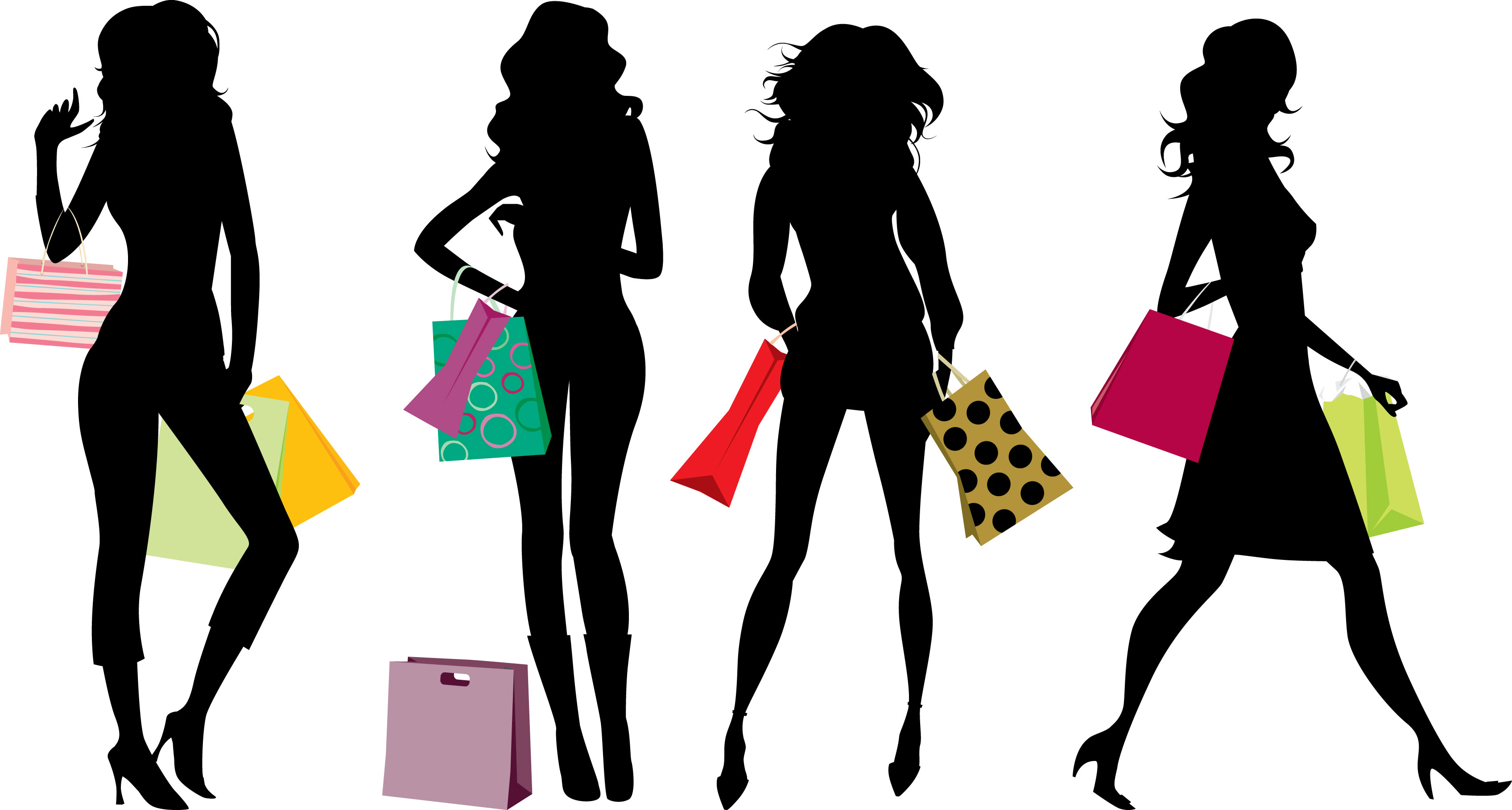 shopping addiction outline Addiction is a very common struggle in america today we're addicted to drugs, alcohol, gambling, sex, pornography, food, and smoking you name it and many people who want to overcome their addiction think that simply having enough willpower is enough for them to stop their addiction but this is.